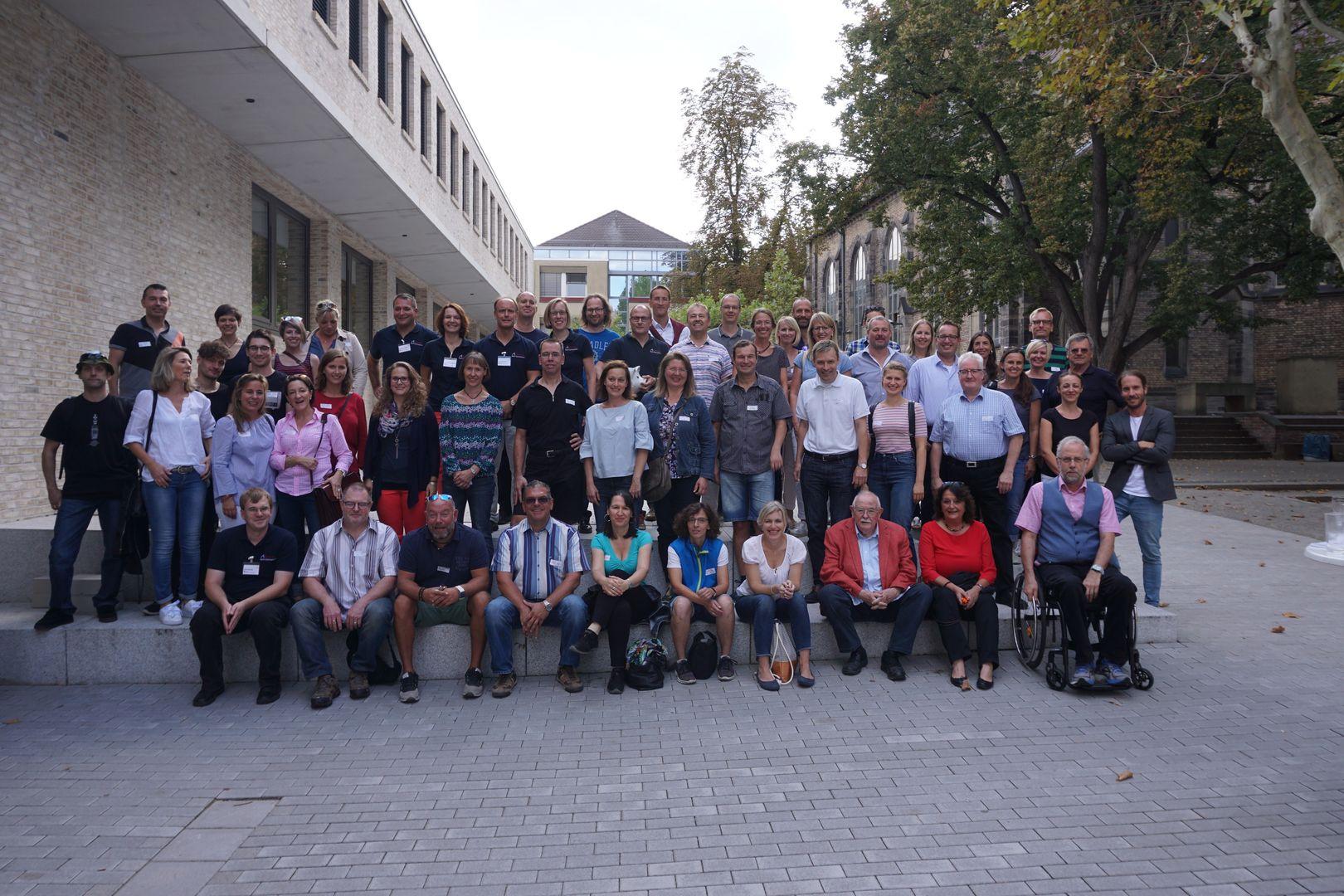 2018-09-15_028_Alumnitreffen.JPG.jpg