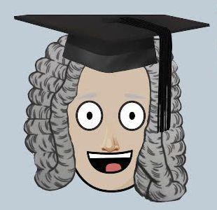 Alumni-Kopf.jpg